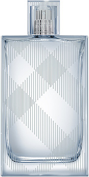 06ade5101fc Burberry Brit Splash Eau De Toilette