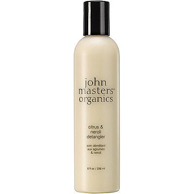 John Masters OrganicsCitrus %26 Neroli Detangler