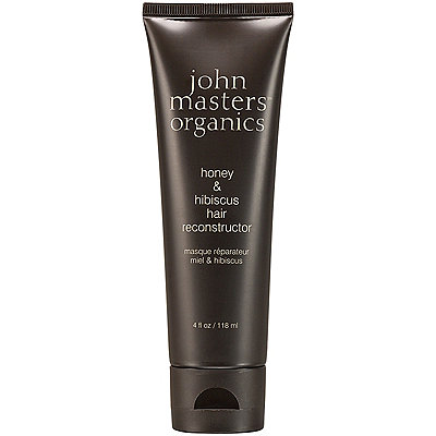 John Masters OrganicsHoney %26 Hibiscus Hair Reconstructor