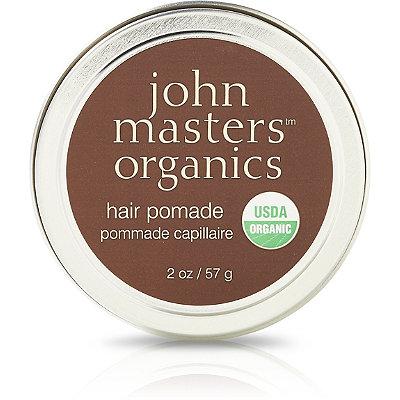 John Masters OrganicsHair Pomade