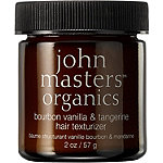 Bourbon Vanilla %26 Tangerine Hair Texturizer