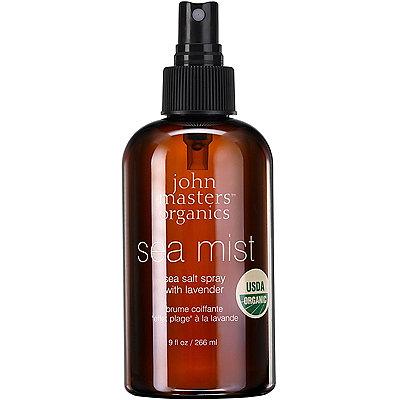 John Masters OrganicsSea Mist Sea Salt Spray w/ Lavender