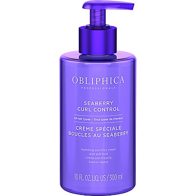 Obliphica ProfessionalSeaberry Curl Control