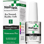Nail TekMaintenance Plus 1