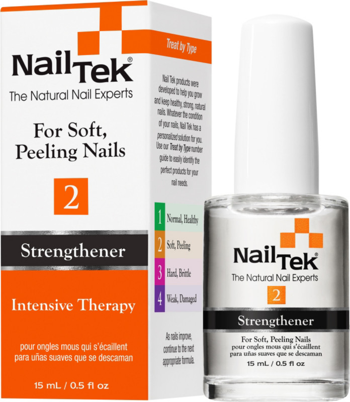 Nail Tek Intensive Therapy 2 | Ulta Beauty