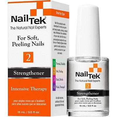 Nail TekIntensive Therapy 2