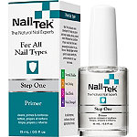 Nail TekStep One
