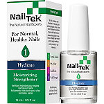 Nail Tek Moisturizing Strengthener 1