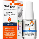 Nail Tek Moisturizing Strengthener 2