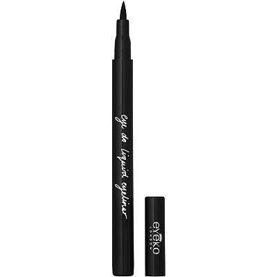 Online Only Eye Do Liquid Eyeliner