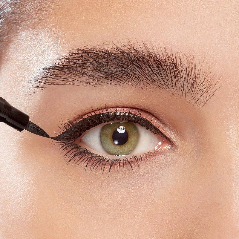 Rekomendasi 10+ Merk Eyeliner yang Bagus 2020 | Via : Ulta.com