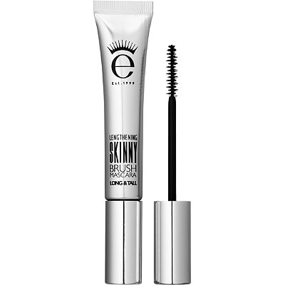 Online Only Lengthening Skinny Brush Mascara Long & Tall