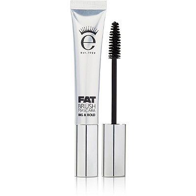 Eyeko Online Only Fat Brush Mascara Big %26 Bold