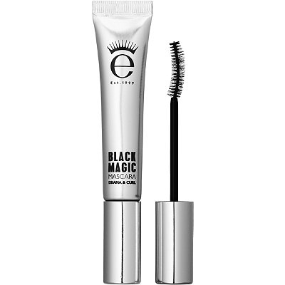 Black Magic Mascara Drama & Curl