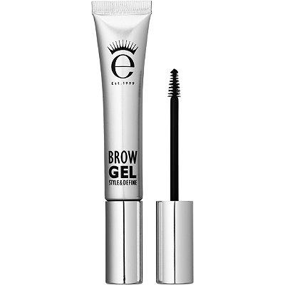 EyekoOnline Only Brow Gel Shape %26 Define