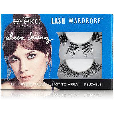 EyekoOnline Only Lash Wardrobe