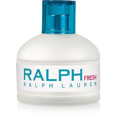 Ralph LaurenRalph Fresh Eau de Toilette