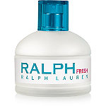 Ralph Fresh Eau de Toilette