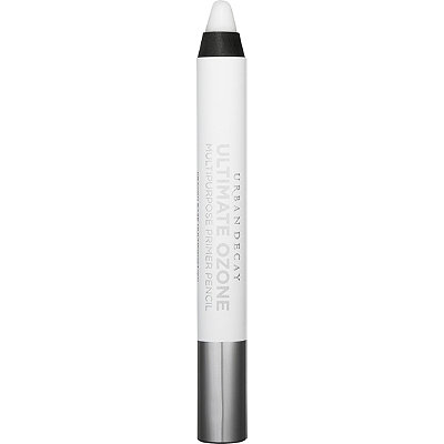 Urban Decay Cosmetics Ultimate Ozone Multi Purpose Primer Pencil