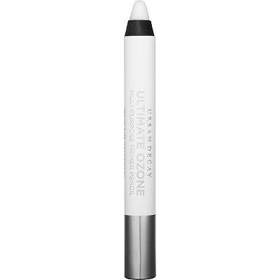 Ultimate Ozone Multi Purpose Primer Pencil