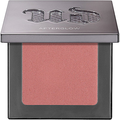 Urban Decay Cosmetics Afterglow 8 Hour Powder Blush