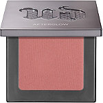 Urban Decay CosmeticsAfterglow 8 Hour Powder Blush