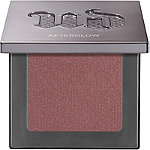 Afterglow 8 Hour Powder Blush