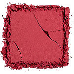 Urban Decay Cosmetics Afterglow 8 Hour Powder Blush Quiver (medium red)