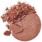 Urban Decay Cosmetics Eyeshadow Fireball (peach w/pink shift)