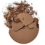 Urban Decay Cosmetics Eyeshadow Beware (warm brown matte)