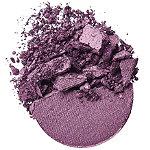 Urban Decay Cosmetics Eyeshadow Backfire (burgundy w/purple shift)