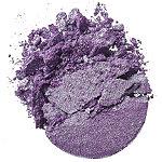 Urban Decay Cosmetics Eyeshadow Tonic (lilac w/blue shift)