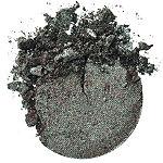 Urban Decay Cosmetics Eyeshadow Lounge (brick red w/green shift)