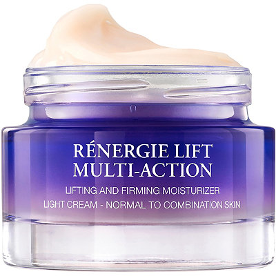 Lancôme R%C3%A9nergie Lift Multi-Action Light Cream