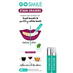 Go SmileMint Touch Up 28 Count