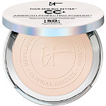 It CosmeticsYour Skin But Better CC+ Airbrush Perfecting Powder SPF50+