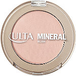 ULTAMineral Blush