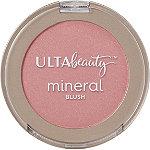 ULTA Mineral Blush