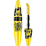 Volum%27 Express The Colossal Chaotic Lash Mascara