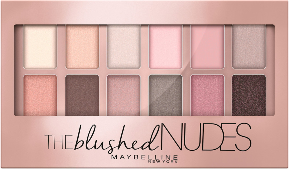 Maybelline blushed nude Nude Photos 61