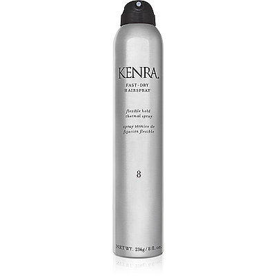 Kenra Professional Fast-Dry Hairspray