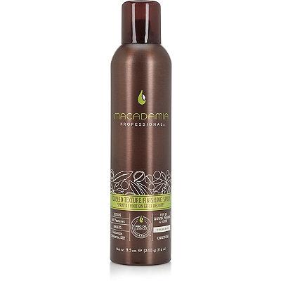 Macadamia ProfessionalTousled Texture Finishing Spray