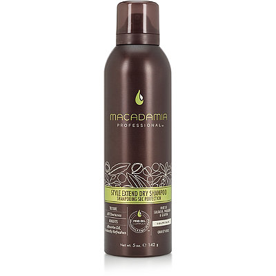 how to style hair with dry shampoo style extend shampoo ulta 6138 | 2288096?$detail$