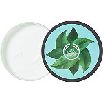 The Body ShopFuji Green Tea Body Butter