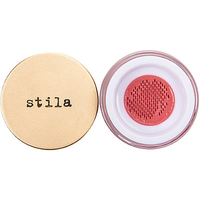 Stila Aqua Glow Watercolor Blush