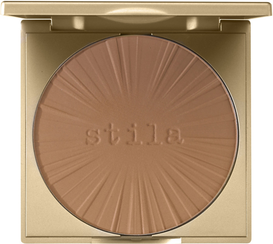 Ulta Beauty Stock Slides, Faces 'Challenging' Backdrop ...