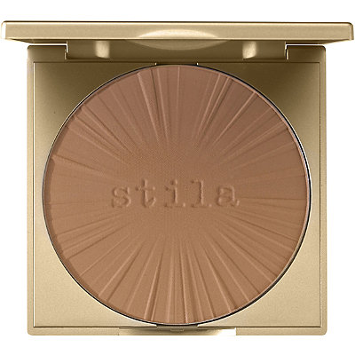 Stila Stay All Day Contouring Bronzer For Face %26 Body