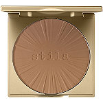 Stay All Day Contouring Bronzer For Face %26 Body