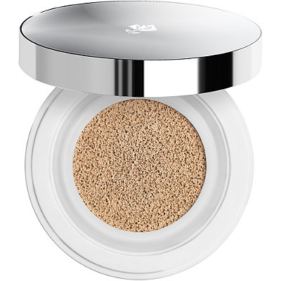 Lancôme Miracle Cushion Liquid Cushion Compact Foundation