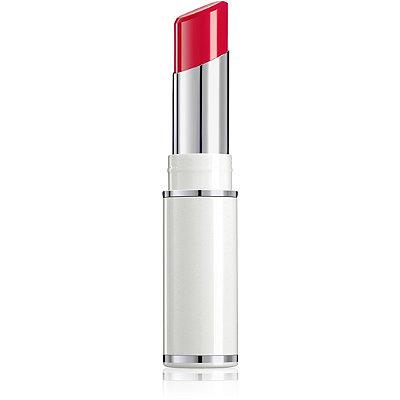 LancômeShine Lover Vibrant Shine Lipstick